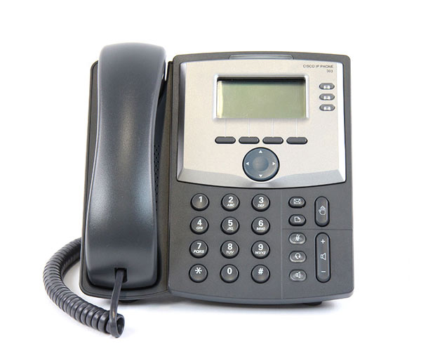VoIP service and IP phone system in New Jersey, US - Vitel Global