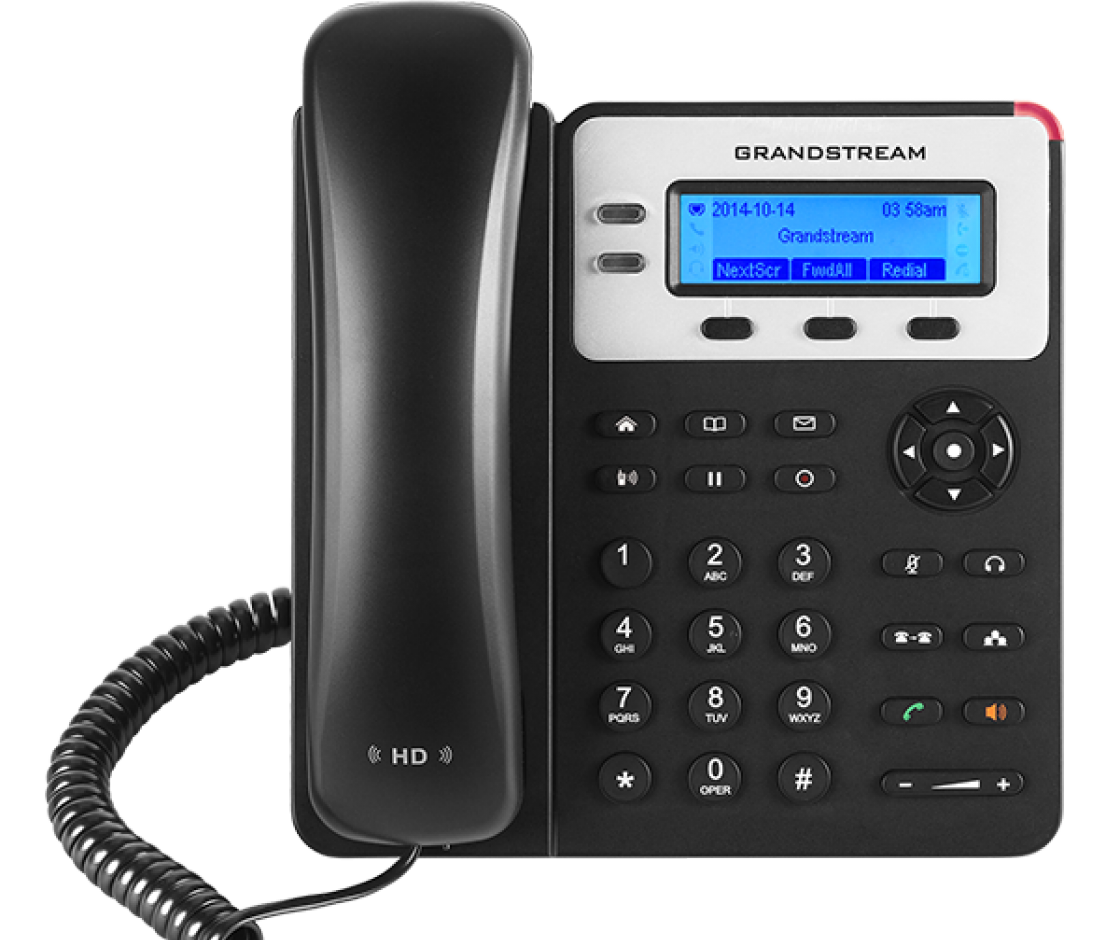 Voip Service And Ip Phone System In New Jersey Us Vitel Global Daisy Chain Wiring Home Gxp1620