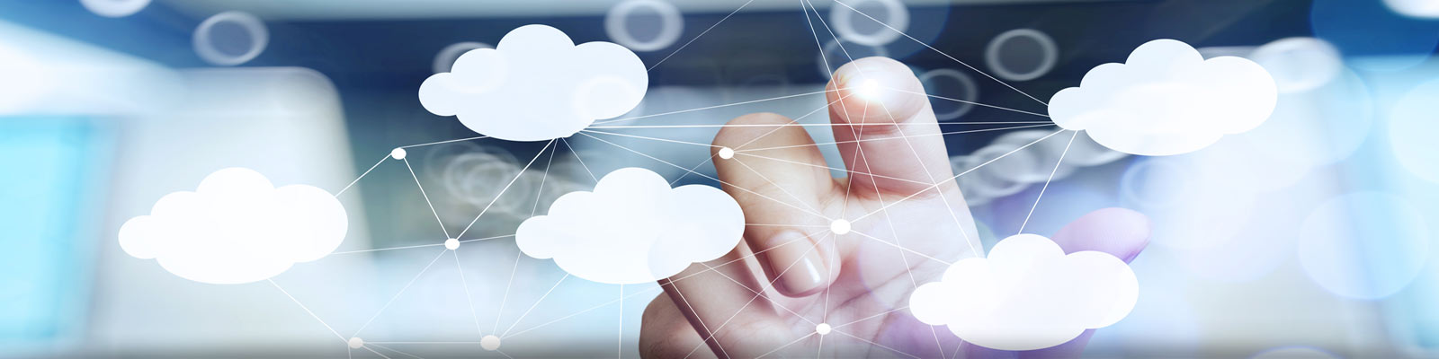 Cloud business service providers in New Jersey, US - Vitel Global